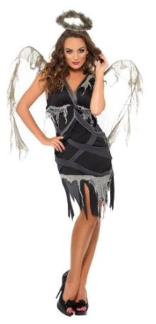 Smiffys-Dark-Fallen-Angel-Costume-0
