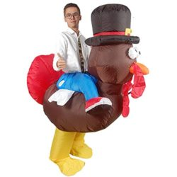 Vantina-Adult-Child-Inflatable-Rider-Costume-Animal-Fancy-Cosplay-Blow-Up-Suit-Party-Dress-0-2
