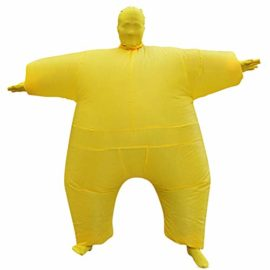 Vantina-Adult-Inflatable-Whole-Body-Jumpsuit-Chub-Suit-Costume-Halloween-Full-Body-Blow-Up-Suit-0-0