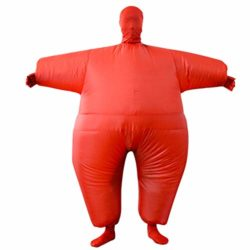 Vantina-Adult-Inflatable-Whole-Body-Jumpsuit-Chub-Suit-Costume-Halloween-Full-Body-Blow-Up-Suit-0-5