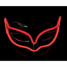 YQDong-Mens-Halloween-Funny-El-Wire-Cosplay-Eye-LED-Mask-Festival-Evening-Party-Mask-0