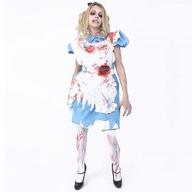 Zombie-Collection-Zombie-Snow-White-Zombie-Classical-Alice-Costume-0-1