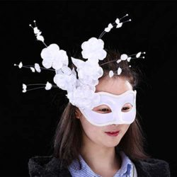 jingyuu-Big-Flower-Novelty-Halloween-Masks-Costume-Masquerade-Party-Dance-Party-Prom-Cosplay-Mask-0-2