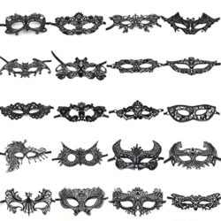 jingyuu-Butterfly-Hollow-Lace-Novelty-Halloween-Masks-Costume-Masquerade-Party-Latex-Dance-Party-Prom-Cosplay-Mask-0-3