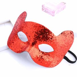 jingyuu-Catwoman-Novelty-Halloween-Masks-Costume-Masquerade-Party-Dance-Party-Prom-Cosplay-Mask-0-2