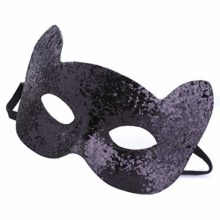 jingyuu-Catwoman-Novelty-Halloween-Masks-Costume-Masquerade-Party-Dance-Party-Prom-Cosplay-Mask-0