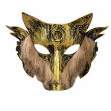 jingyuu-Gadgets-Novelty-Halloween-Masks-Costume-Masquerade-Party-Latex-Dance-Party-Prom-Cosplay-Mask-0