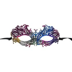 jingyuu-Glitter-Lace-Novelty-Halloween-Masks-Costume-Masquerade-Party-Latex-Dance-Party-Prom-Cosplay-Mask-0-0