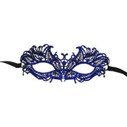 jingyuu-Glitter-Lace-Novelty-Halloween-Masks-Costume-Masquerade-Party-Latex-Dance-Party-Prom-Cosplay-Mask-0