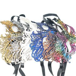 jingyuu-Glitter-Lace-Novelty-Halloween-Masks-Costume-Masquerade-Party-Latex-Dance-Party-Prom-Cosplay-Mask-0-4