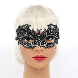 jingyuu-Glitter-Lace-Novelty-Halloween-Masks-Costume-Masquerade-Party-Latex-Dance-Party-Prom-Cosplay-Mask-0-6