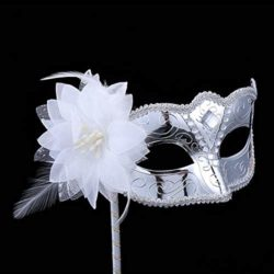 jingyuu-Hand-Hold-Feather-Mask-Novelty-Halloween-Masks-Costume-Masquerade-Party-Dance-Party-Prom-Cosplay-Mask-0-0