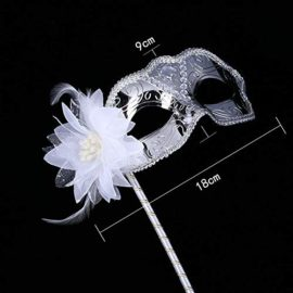 jingyuu-Hand-Hold-Feather-Mask-Novelty-Halloween-Masks-Costume-Masquerade-Party-Dance-Party-Prom-Cosplay-Mask-0-5
