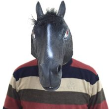 jingyuu-Horse-Head-Novelty-Halloween-Masks-Costume-Masquerade-Party-Dance-Party-Prom-Cosplay-Mask-0