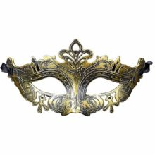 jingyuu-Little-Fairy-Mask-Novelty-Halloween-Masks-Costume-Masquerade-Party-Dance-Party-Prom-Cosplay-Mask-0