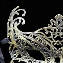 jingyuu-Little-Fairy-Mask-Novelty-Halloween-Masks-Costume-Masquerade-Party-Dance-Party-Prom-Cosplay-Mask-0-3