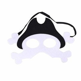 jingyuu-Novelty-Halloween-Masks-Costume-Masquerade-Party-Latex-Dance-Party-Prom-Cosplay-Mask-0