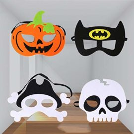 jingyuu-Novelty-Halloween-Masks-Costume-Masquerade-Party-Latex-Dance-Party-Prom-Cosplay-Mask-0-3