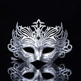 jingyuu-Sawtooth-Mask-Novelty-Halloween-Masks-Costume-Masquerade-Party-Dance-Party-Prom-Cosplay-Mask-0-2