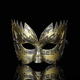 jingyuu-Sawtooth-Mask-Novelty-Halloween-Masks-Costume-Masquerade-Party-Dance-Party-Prom-Cosplay-Mask-0-4