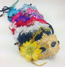 jingyuu-Venetian-Lace-Floral-Novelty-Halloween-Masks-Costume-Masquerade-Party-Latex-Dance-Party-Prom-Cosplay-Mask-0-0