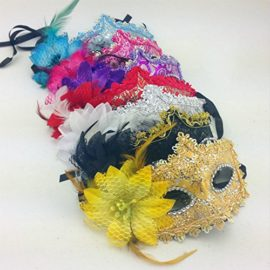 jingyuu-Venetian-Lace-Floral-Novelty-Halloween-Masks-Costume-Masquerade-Party-Latex-Dance-Party-Prom-Cosplay-Mask-0-1