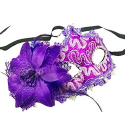 jingyuu-Venetian-Lace-Floral-Novelty-Halloween-Masks-Costume-Masquerade-Party-Latex-Dance-Party-Prom-Cosplay-Mask-0-2