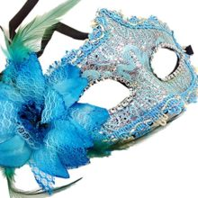 jingyuu-Venetian-Lace-Floral-Novelty-Halloween-Masks-Costume-Masquerade-Party-Latex-Dance-Party-Prom-Cosplay-Mask-0