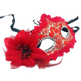 jingyuu-Venetian-Lace-Floral-Novelty-Halloween-Masks-Costume-Masquerade-Party-Latex-Dance-Party-Prom-Cosplay-Mask-0-5
