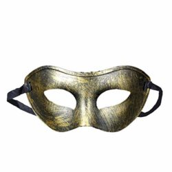 jingyuu-Vintage-Glitter-Mask-Novelty-Halloween-Masks-Costume-Masquerade-Party-Dance-Party-Prom-Cosplay-Mask-0