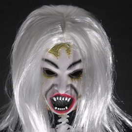 jingyuu-White-haired-Witch-Novelty-Halloween-Masks-Costume-Masquerade-Party-Dance-Party-Prom-Cosplay-Mask-0-3
