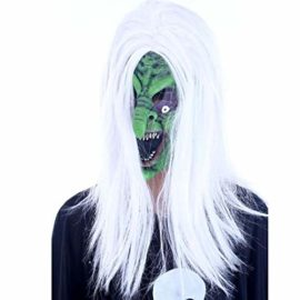 jingyuu-White-haired-Witch-Novelty-Halloween-Masks-Costume-Masquerade-Party-Dance-Party-Prom-Cosplay-Mask-0-4