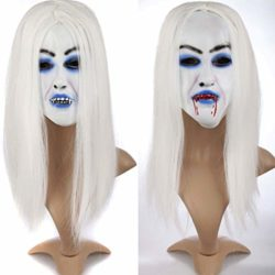jingyuu-White-haired-Witch-Novelty-Halloween-Masks-Costume-Masquerade-Party-Dance-Party-Prom-Cosplay-Mask-0-5
