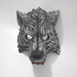 jingyuu-Wolf-Novelty-Halloween-Masks-Costume-Masquerade-Party-Latex-Dance-Party-Prom-Cosplay-Mask-0-2