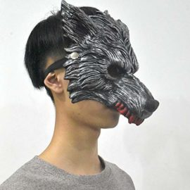 jingyuu-Wolf-Novelty-Halloween-Masks-Costume-Masquerade-Party-Latex-Dance-Party-Prom-Cosplay-Mask-0-5